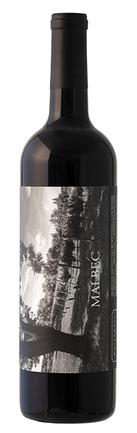 Low-res 2016 Malbec